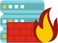 Managed IT Services - Disaster Recovery Icon
