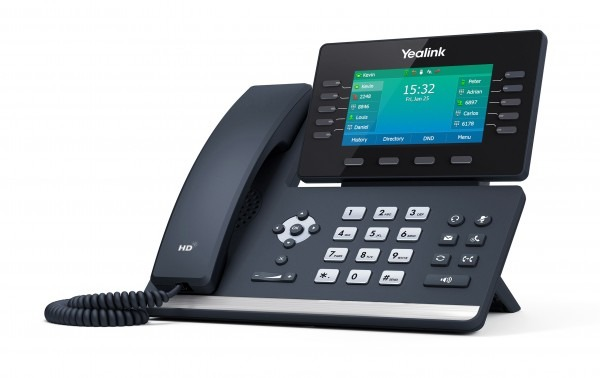 business phone systems and cloud based phones vs landlines / voip vs landline