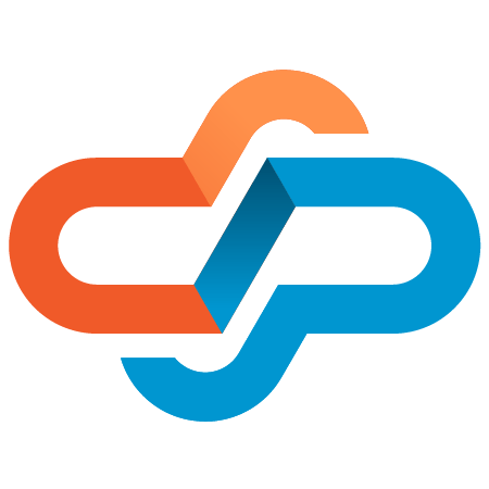 Connected Platforms Managed IT Services Brisbane Favicon