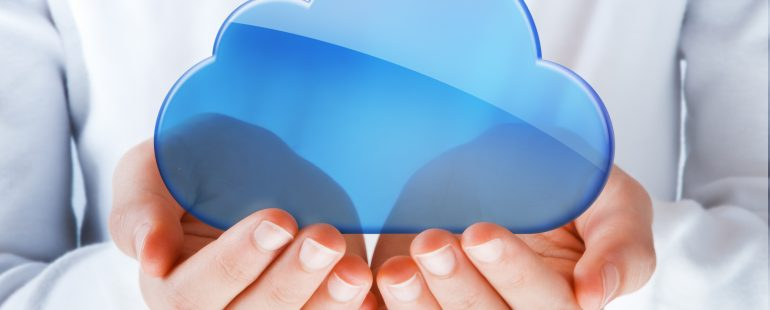 Could Backup vs Cloud Storage: Are Your Cloud Platforms Included in Your Backup & Disaster Recovery Plan? (They Should Be!)