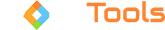 VOIP Tools | Voice Over IP Solutions Logo | VOIP Phone System Provider