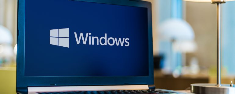 Windows 11 Highlights & Things You Need to Know Before You Upgrade